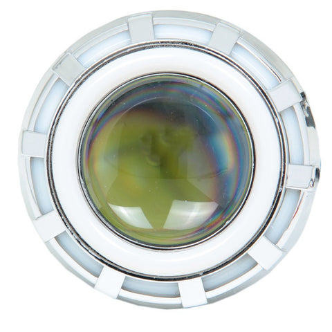 R.J.VON - LED Projector Headlight Super Bright