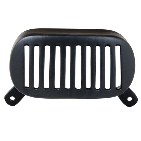 R.J.VON RJEXBTLG09 Electra Grill Tail Light