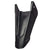 Bike Front Fender Black for Bajaj Pulsar NS200