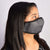 R.J.VON Hygine 2 Layer Anti Pollution Safety Mask  (Pack of 2)