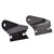 Frame Slider  Brackets Black colour For Pulsar RS 200