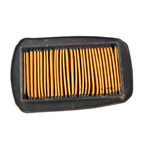 R.J.VON   Motorcycle Bike Air Filter For  TVS Apache