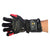R.J.VON  High Quality Racing Sports Hand Gloves.