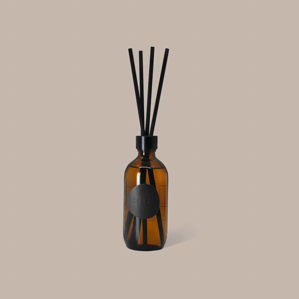 Natural Fragrance Diffuser, Dépaysements 200ml