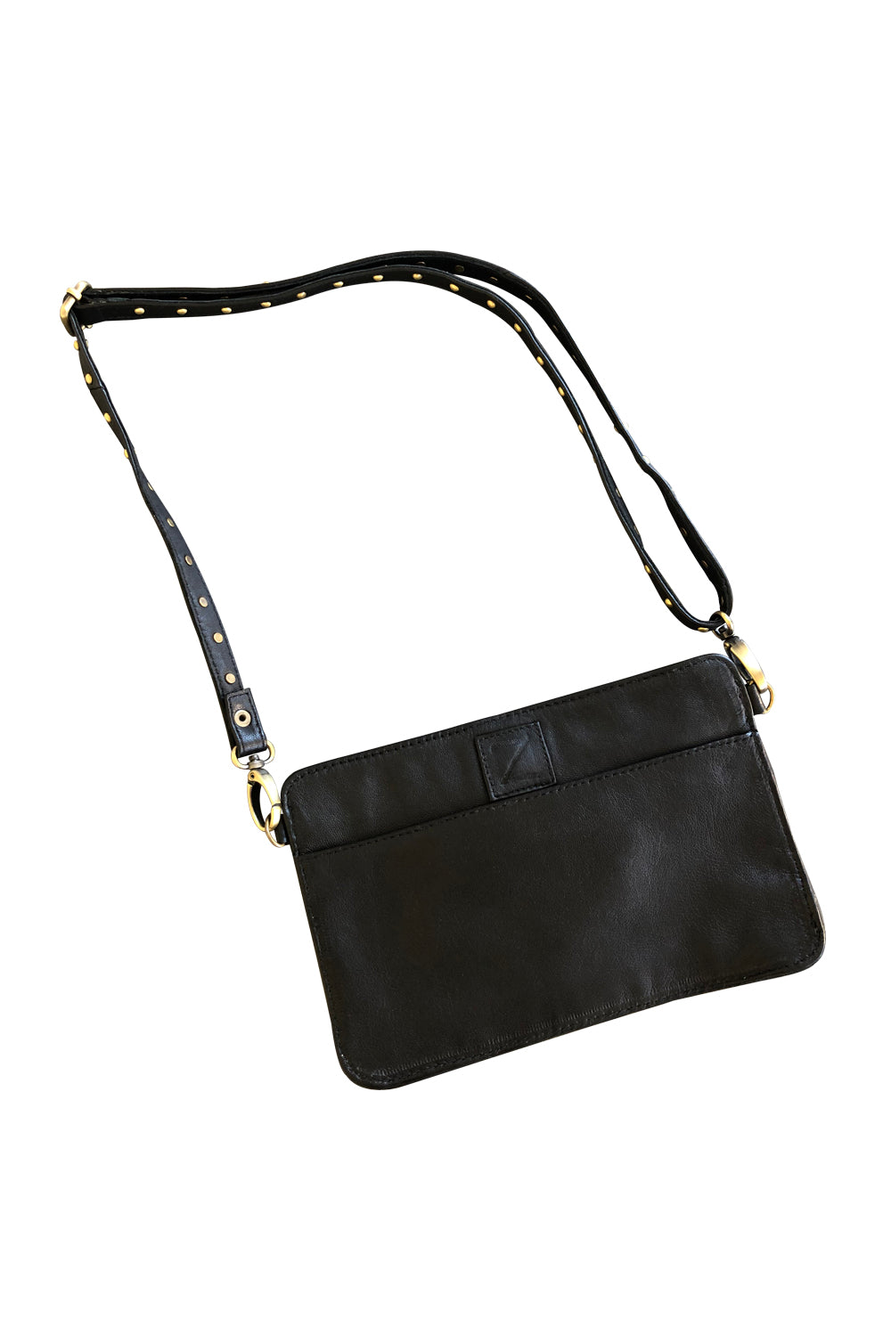 Stud Belt Bag - Zahir Lifestyle