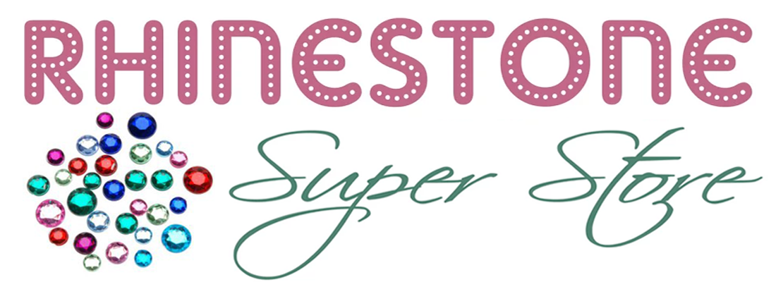 Rhinestone Superstore