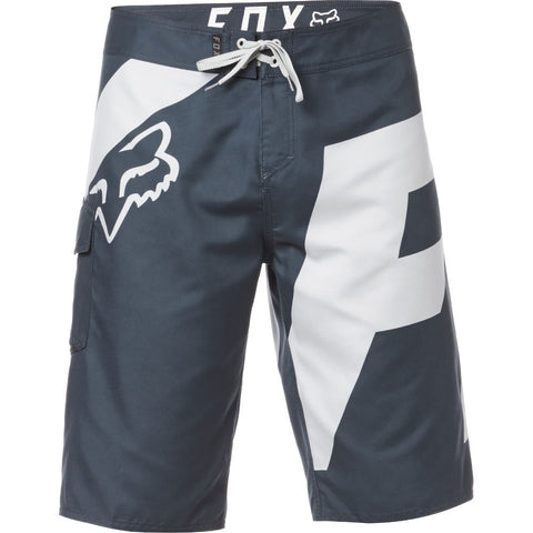 Fox Racing Overhead Ambush Boardshort Gunmetal