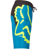 Fox Racing Motion Creo Boardshort Maui Blue
