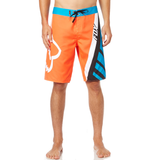 Fox Racing Motion Creo Boardshort Flo Orange