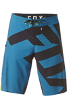Fox Racing Dive Closed Circuit Boardshort Maui Blue