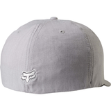 Fox Racing Watchful Flexfit Hat