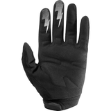 Fox Racing Dirtpaw Motocross Glove Black