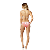 Fox Racing Horizon Line Lace Up Bikini Bottom
