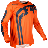 Fox Racing 180 Cota Jersey Orange