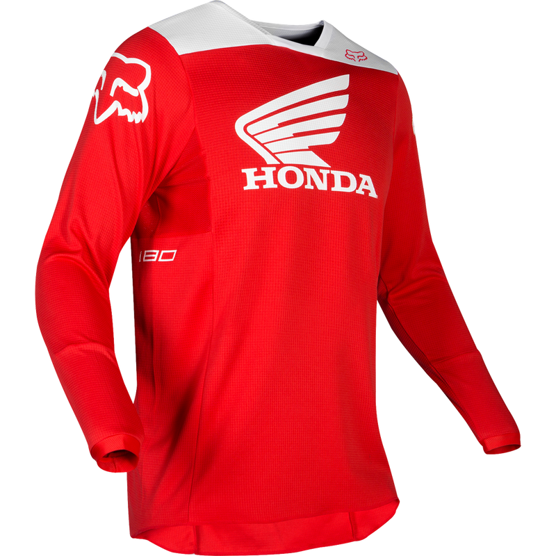 Fox Racing 180 Honda Jersey 2019
