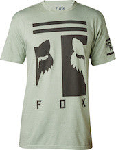 Fox Racing Connector Tee Fatigue