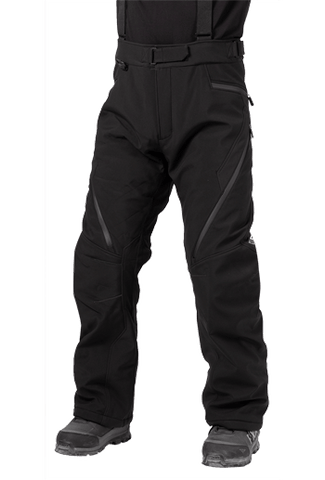 FXR Vertical Pro Softshell Pant