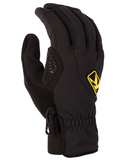Klim Inversion Glove Black 2020