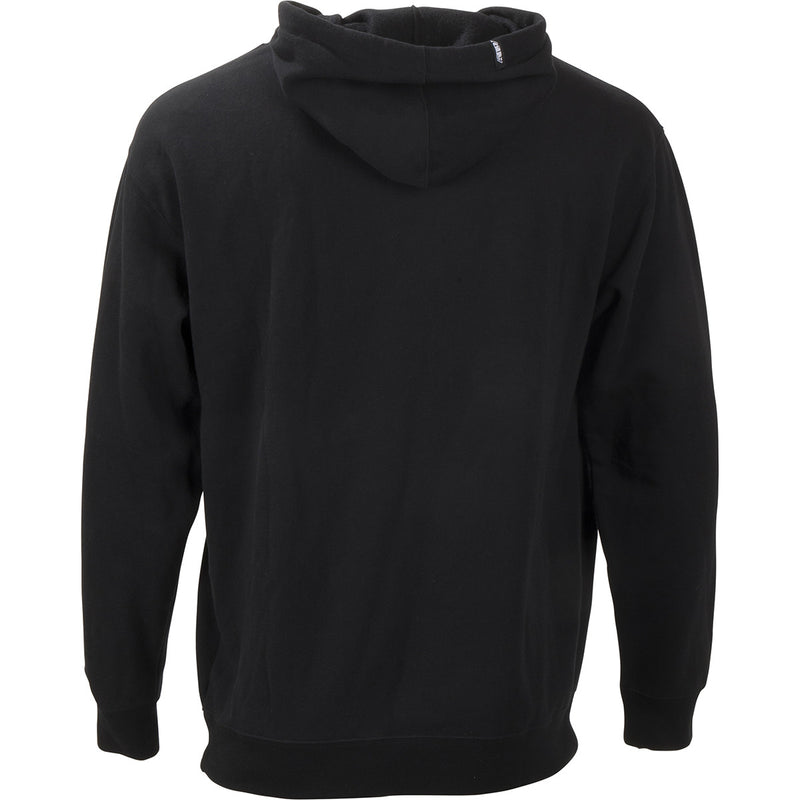 509 Legacy Pullover Black