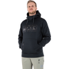 FXR Helium Tech Pullover Fleece Black Ops