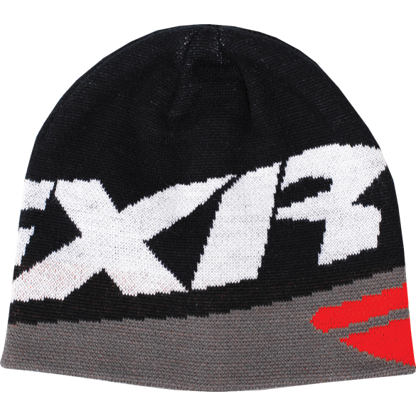 FXR Team Beanie Red
