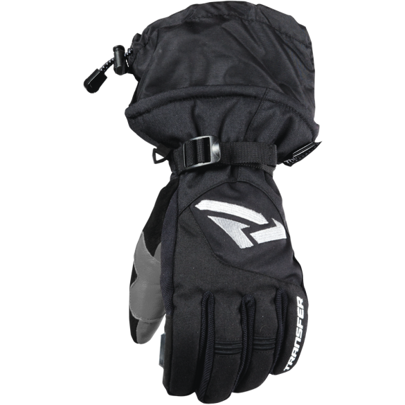 FXR Transfer Glove