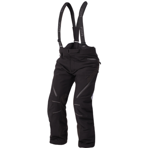 FXR Vertical Pro Softshell Pant Mens