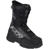 FXR X Cross Speed Boot Black Ops