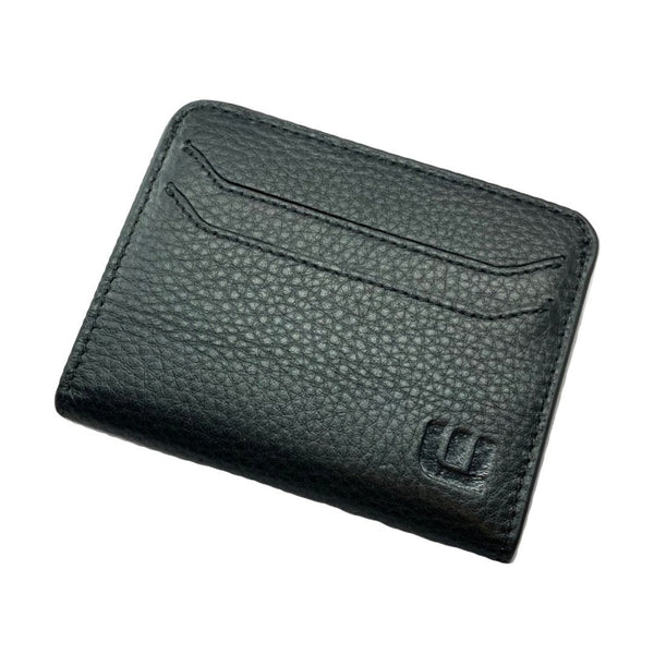 Minimalist Front Pocket Wallet - Swag Front Pocket Wallet WALLETERAS SWAG-T