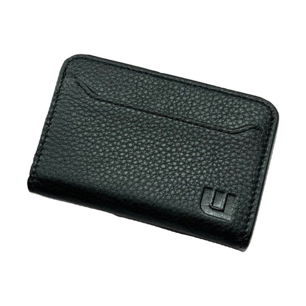 Minimalist Front Pocket Wallet - Swag Front Pocket Wallet WALLETERAS SWAG-HC