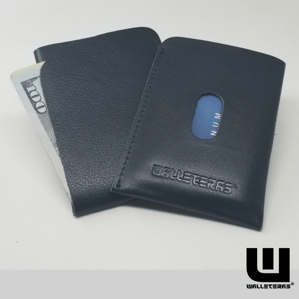POKET wallet -WALLETERAS