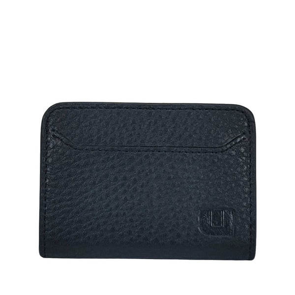 Minimalist Front Pocket Wallet - Swag Front Pocket Wallet WALLETERAS SWAG