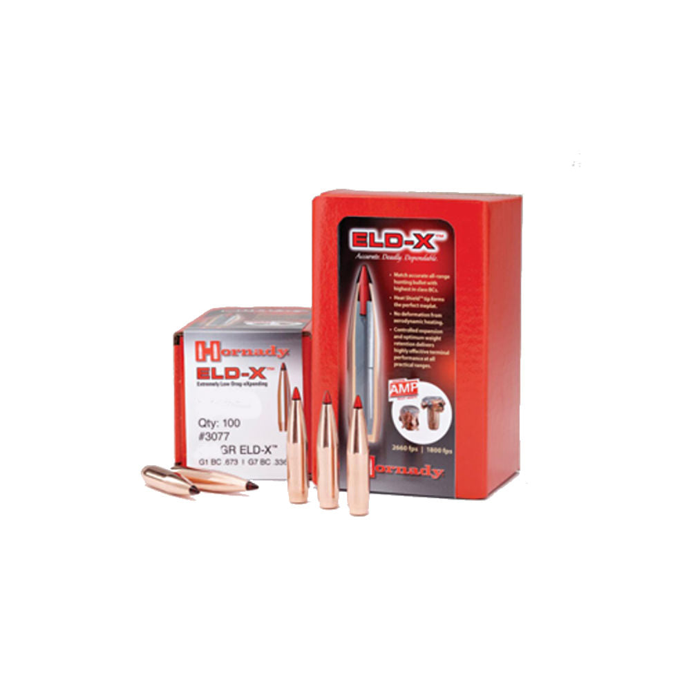 Hornady None Ammo 200GR None