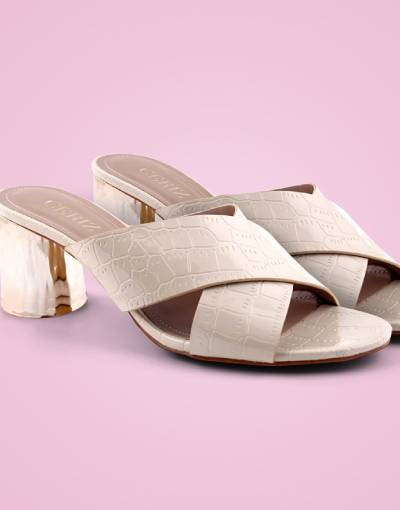 Ceriz Sandals Collections