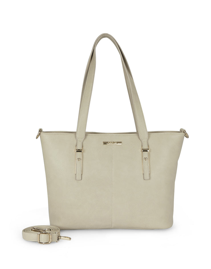 Marietta Medium Size Tote