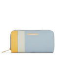Romana Powder Blue Wallet