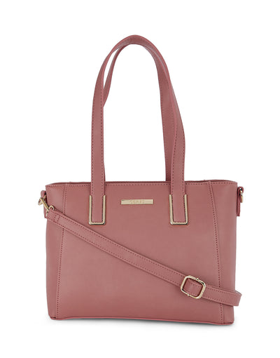 Joanna Medium Size Shoulder Bag
