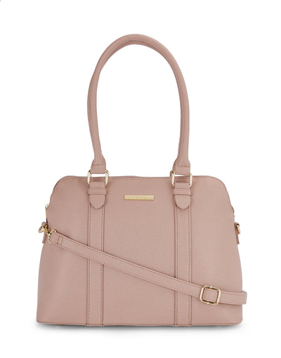 Priscila Medium Size Handbag