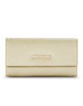 Tiffanie Gold Wallet