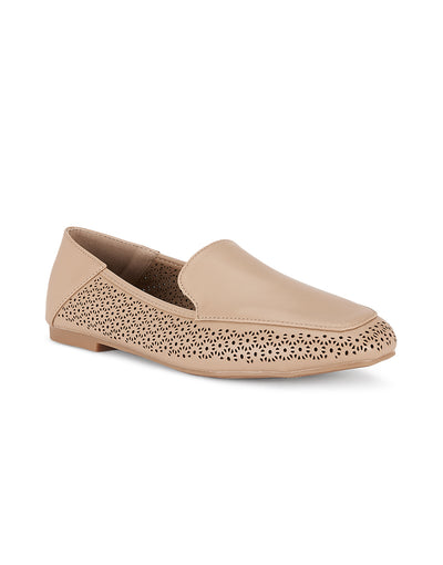 Acelin Sand Loafers