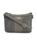 Alivia   Medium Size Sling