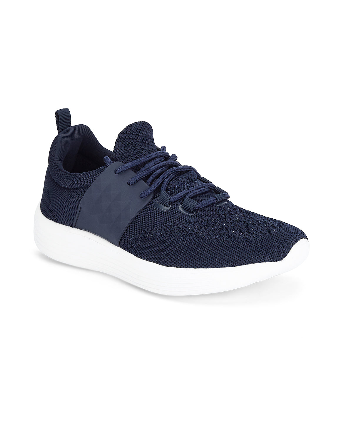 Maddison Active Navy Sneakers
