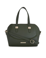 Renee Medium Size Handbag