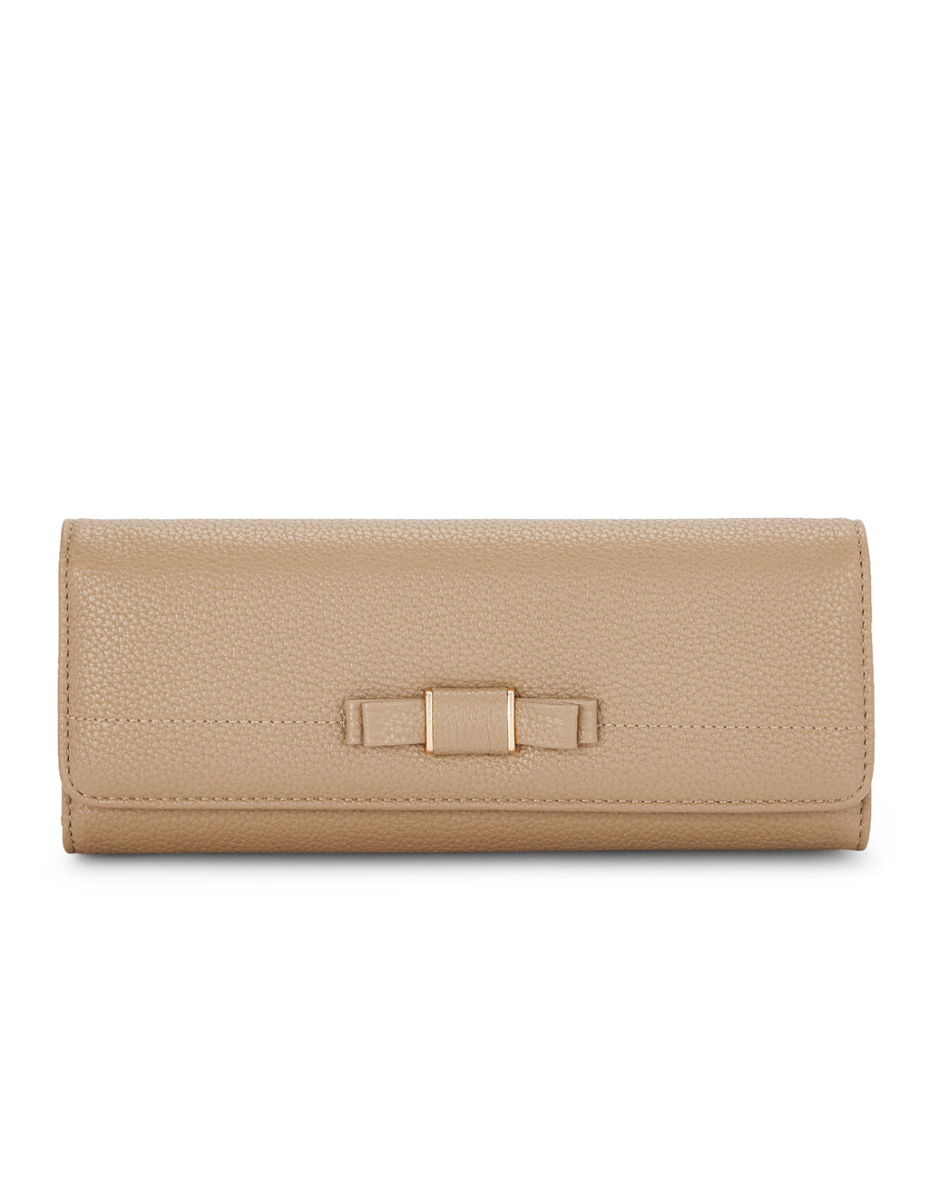 Stefania Sophisticated Wallet