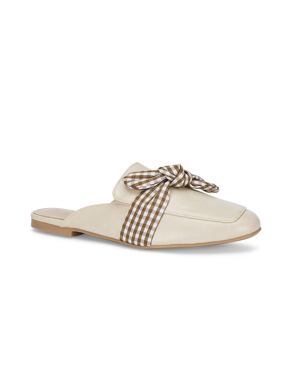 Elena  Slip-On Loafers