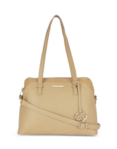 Quincie Medium Size Handbag