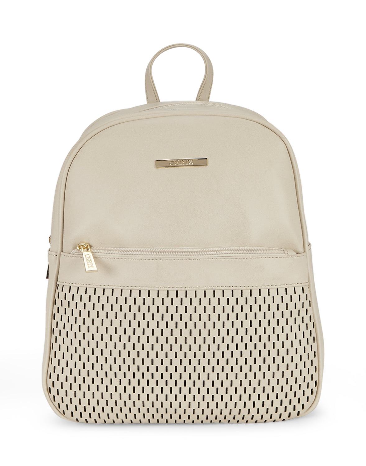 Parthenia Medium Size Backpack
