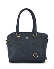Josephine Medium Size Handbag