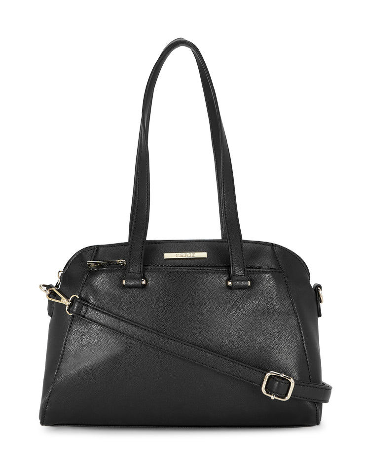 Orlean Medium Size Shoulder Bag