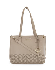 Kristeen Medium Size Handbag